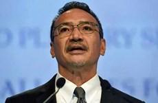 Malaysia đề cao đoàn kết trong ASEAN để giải quyết vấn đề Biển Đông