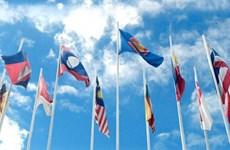 ASEAN đóng góp lớn cho hòa bình, ổn định và thịnh vượng thế giới
