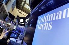Goldman Sachs tìm cách mua mảng thẻ tín dụng của General Motors