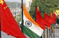Tác động của dự án Con đường tơ lụa mới của Trung Quốc đối với Ấn Độ