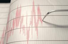 Động đất có độ lớn 6,7 làm rung chuyển miền Đông Philippines
