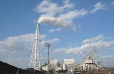 Nhật Bản sẽ thay đổi chiến lược xuất khẩu hạ tầng theo hướng nào?