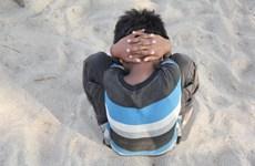 UNICEF báo động nạn bạo hành trẻ em gia tăng do dịch COVID-19