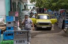 Cải tổ doanh nghiệp nhà nước của Cuba: Tìm điểm khởi đầu