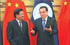 Hội nghị cấp cao Hợp tác Mekong-Lan Thương sẽ được tổ chức trực tuyến