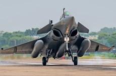 Dassault Rafale - Nhân tố giúp Ấn Độ thay đổi cuộc chơi?