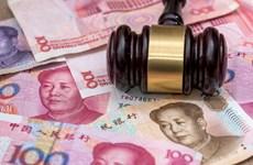 Trung Quốc phạt gần 16.000 quan chức vi phạm quy định về tiết kiệm