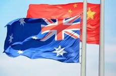 Phía sau mục tiêu thu hút các nhà khoa học Australia của Trung Quốc