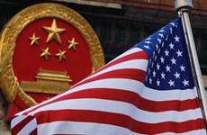 Chiến tranh 'nóng' giữa Mỹ và Trung Quốc: Điều bất khả thi