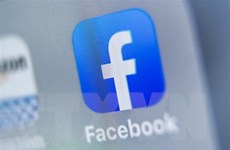 Căng thẳng giữa Facebook và Australia lại bùng lên