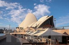 Kinh tế Australia lần đầu tiên trong 3 thập kỷ rơi vào suy thoái