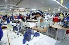 Phòng vệ thương mại và 'sự thờ ơ' của doanh nghiệp Việt