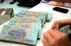 Xử lý sai phạm tài chính tại Liên đoàn Lao động tỉnh Bạc Liêu
