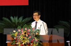 Thủ tướng phê chuẩn kết quả bầu Chủ tịch UBND tỉnh Tuyên Quang
