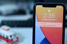 Apple hoãn cập nhật chính sách quyền riêng tư trên iOS 14
