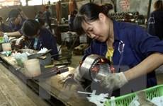Trao đổi thương mại Lào-Việt khó đạt mục tiêu đề ra do dịch COVID-19