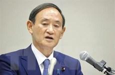 Nhật Bản: Ứng cử viên Chủ tịch LDP công bố nhiều chính sách mới
