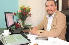 Kết luận điều tra vụ án chiếm đoạt tài sản tại Công ty Thiên Rồng Việt