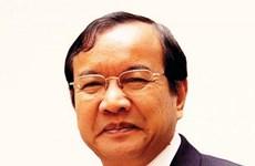 AMM 53: Campuchia đánh giá cao sáng kiến FOA của Việt Nam