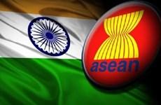 ASEAN-Ấn Độ thông qua Kế hoạch Hành động giai đoạn 2021-2025