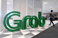 Bloomberg: Grab lọt vào ''tầm ngắm'' của tập đoàn Alibaba