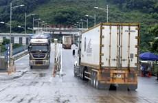 Việt Nam là đối tác lớn nhất của Trung Quốc trong ASEAN