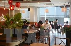 Thành phố Đà Nẵng cho phép nhiều hoạt động trở lại bình thường