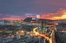 Siemens giúp các đô thị ở Việt Nam trở nên thông minh hơn
