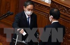 Nhật Bản: Đảng LDP cầm quyền chia rẽ về thời điểm giải tán Hạ viện