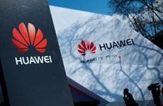 Lối mở nào cho Tập đoàn công nghệ Huawei tại thị trường Canada?