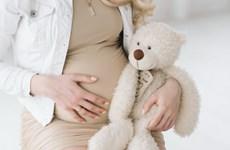LHQ kêu gọi chấm dứt tình trạng mang thai ở tuổi vị thành niên