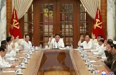 Triều Tiên: Thành tựu lớn nhất là xây dựng khả năng phòng thủ đất nước