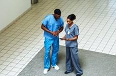 Tin tặc gửi mã độc tống tiền hệ thống bệnh viện tại Mỹ và Anh