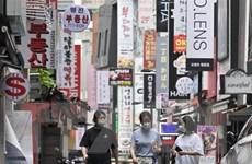 Hàn Quốc yêu cầu người dân hạn chế đi lại trong dịp lễ Trung Thu