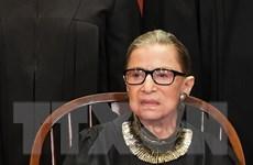 Bốn viễn cảnh về vị trí bị bỏ trống trong Tòa án Tối cao Mỹ