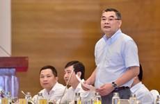 Vu khống ở Đắk Lắk: Phạm Đình Quý bước đầu khai nhận hành vi phạm tội