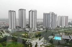 Xu hướng ''số hóa'' các giao dịch trên thị trường bất động sản