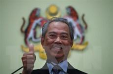 Thủ tướng Malaysia tự cách ly sau khi tiếp xúc quan chức mắc COVID-19