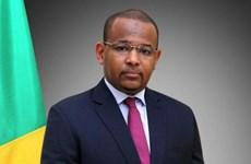 Mali: Nhiều cựu quan chức của chính phủ tiền nhiệm được trả tự do