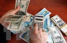 Mỹ áp đặt lệnh trừng phạt tài chính mới đối với Iran