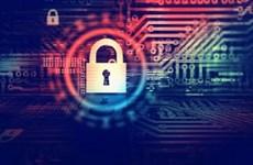 ASEAN-Ấn Độ đẩy mạnh hợp tác và an ninh trong không gian mạng