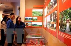 Bảo tồn và phát huy giá trị vương triều Lý tại Bắc Ninh