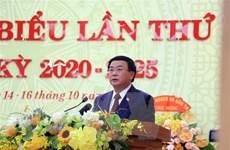 Lâm Đồng tiếp tục chuyển đổi mô hình, nâng cao chất lượng tăng trưởng
