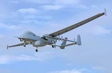 Hàn Quốc tăng cường mua sắm thiết bị bay không người lái hiện đại