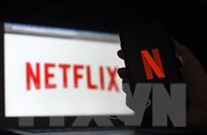 Số người dùng đăng ký mới của Netflix 'giảm tốc' trong quý 3