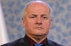Bộ trưởng Y tế Séc bị yêu cầu từ chức vì vi phạm quy định phòng dịch