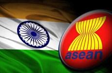 Quan hệ Ấn Độ-ASEAN trong nhiệm kỳ Chủ tịch của Việt Nam