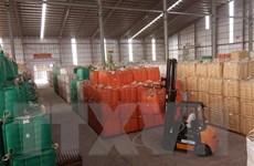 Thị trường nông sản thế giới tuần qua: Giá gạo và càphê Việt Nam tăng