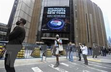 Nhà Trắng và giới chức y tế Mỹ bất đồng về phòng dịch trước bầu cử