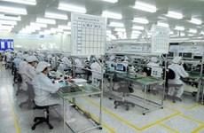 Sàng lọc các khoản đầu tư FDI hiệu quả để tăng trưởng kinh tế